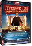 Drive-In Movie Classics 50 Movie Pack: Count Dracula and His Vampire Bride - Snowbeast - Slave of the Cannibal God - Prisoners of the Lost Universe - Invasion of the Bee Girls - Horror of the Zombies - Day of the Panther - Single Room Furnished + 42 more