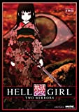 Hell Girl: Two Mirrors Collection 2