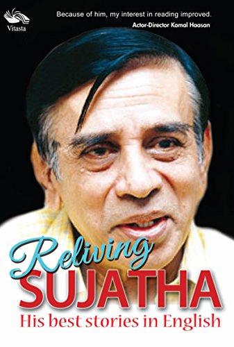 sujatha tamil books pdf free download