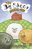 The Big Sheep Mix-Up, Tisha Hamilton, 0765213680