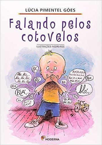 História da família no Brasil colonial (Portuguese Edition ...