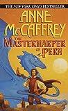 The Masterharper of Pern (Dragonriders of Pern)