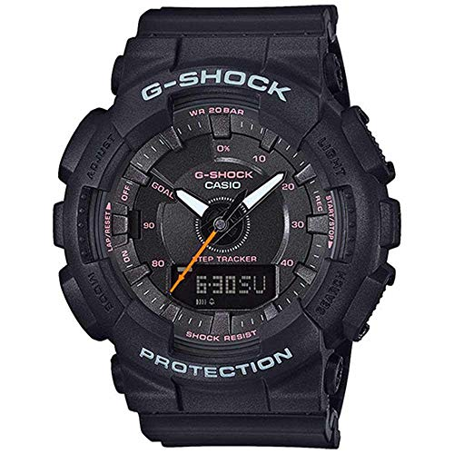 Casio Limited Edition G-Shock Compact Case Mens Watch for sale  Delivered anywhere in USA