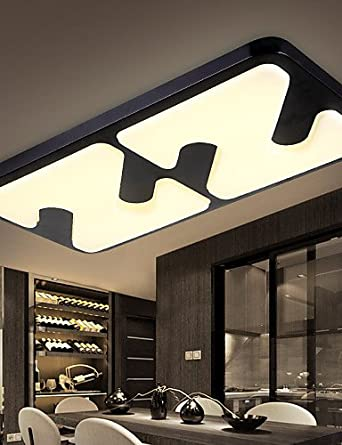 LED lámparas. cúpula luz. techo luces plafones lámparas. cerca del techo.220-963v: Amazon.es: Iluminación