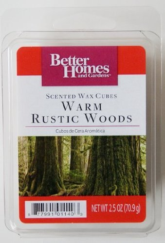 better-homes-and-gardens-warm-rustic-woods-scented-wax-cubes