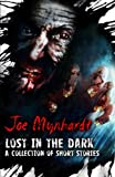 Lost in the Dark, Joe Mynhardt, 0992170745