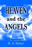 Heaven and The Angels