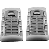 2X Washing Machine Lint Filter Assembly Mesh for LG 5231EA2006A WTR8571 WT-2H105N WT-R802 WT-R852 WT-R854 WT-R857 WT…