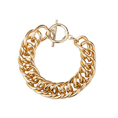 Gold  (Holiday Costumes Jewelry)