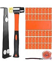 Kupet Laminate Flooring Installation Kit