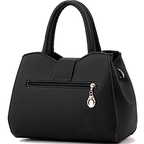 bags Burgundy Bags Bags Handbag Crossbody Ladies Satchel Girls Shoulder Women Tote vT7qPYPx