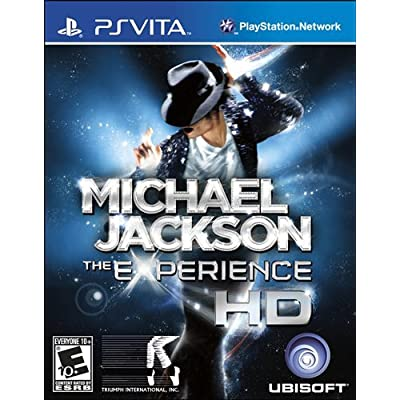 michael-jackson-the-experience-playstation