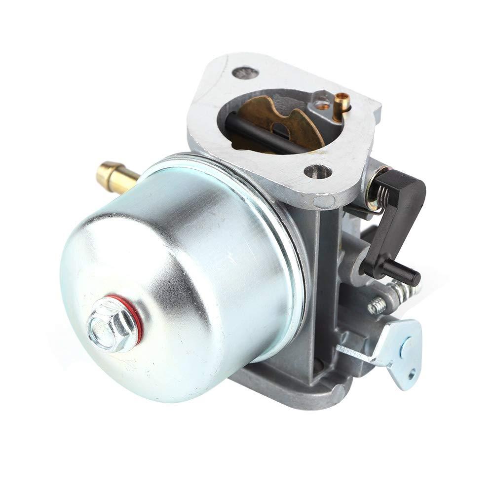 Motor Vergaser Ersatz 15004-0823 Passend Ersatzvergaser