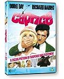Caprice [DVD]