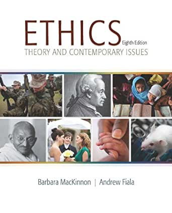 contemporary ethical theory philosophers Offering a balance of theory and applications and a mix of text and readings, consider ethics begins with chapters covering ethical theory, each of which is followed by related, classical readings the book concludes with an examination of six contemporary ethical issues presented in a pro/con.