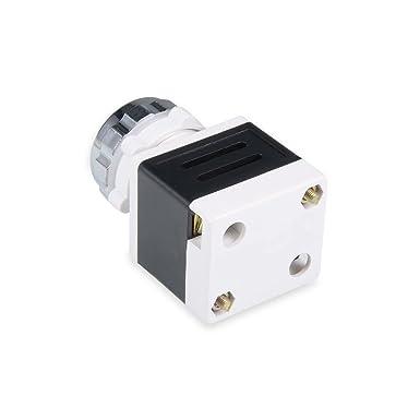Sterling Seal ORVT049x25 Viton Number-049 Standard O-Ring Pack of 25 5 ID 5-1//8 OD 70 Durometer Hardness Pack of 25 Fluoropolymer Elastomer 5-1//8 OD Sur-Seal 5 ID