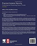 Practical Aviation Security: Predicting and