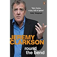 Round the Bend