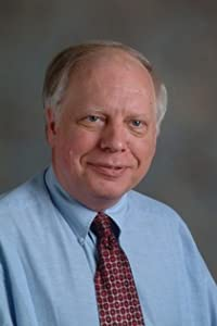 Albert A. Bell Jr