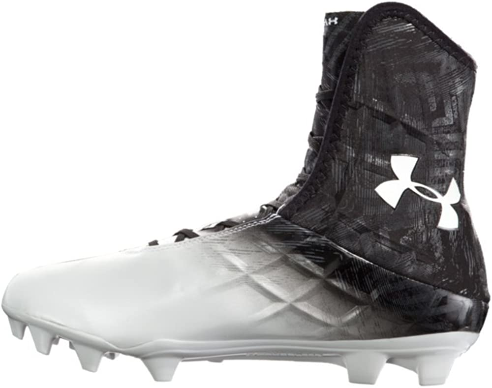 football cleats size 11.5