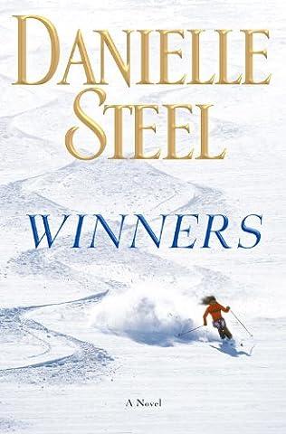 Winners: A Novel (Books By Daniel Steel)