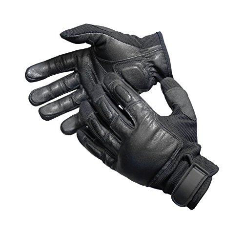 streetwise-security-products-pftsgl-police-force-tactical-sap-gloves-large-black