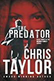 The Predator (The Munro Family Series) (Volume 3)