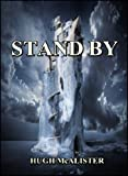 Stand By : The Story of a Boy's Achievement in Radio