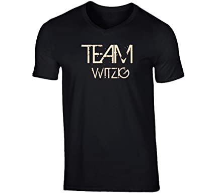 witzige team namen