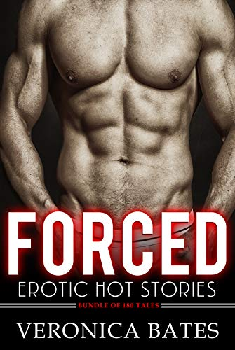 (Forced Erotc Hot Stories - Bundle Of 180)