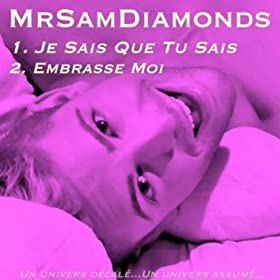 que sais-je essayist The sentence que sais-je is taken from the works of french essayist michel de montaignestarted in 1941 by paul angoulvent (1899-1976),[2] founder of the presses universitaires de france, the series now numbers over 3,900 titles by more than 2,500 authors, and translated in more than 43 languages.