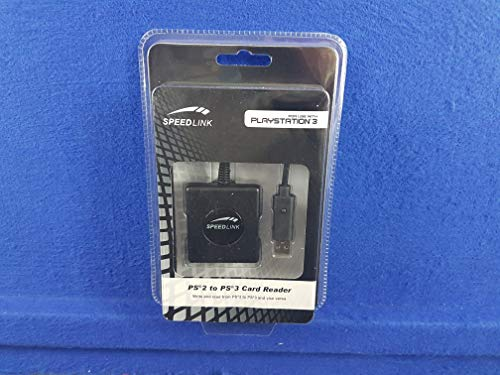 3 Memory Card Reader/Adapter Data Transfer Kit ()