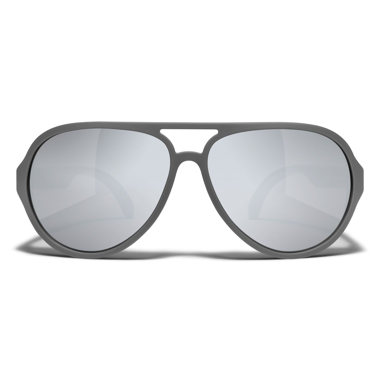 Amazon.com: Gafas de sol magnéticas de Aviator de Distil ...