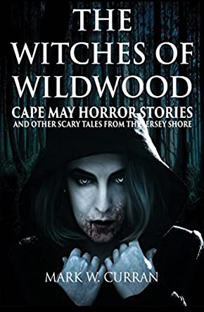 Witches of Wildwood