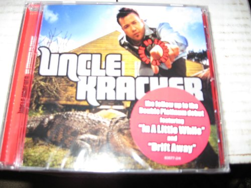 Best of the 50's and 60's (Uncle Kracker No Stranger To Shame Cd)