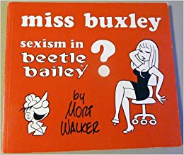 Free cartoon sex beetle bailey