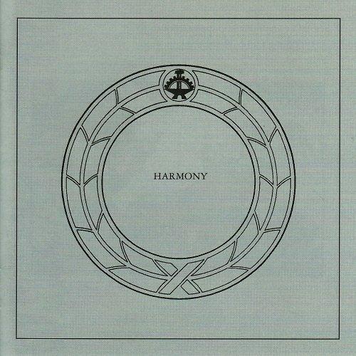 HARMONY + SINGLES by THE WAKE (2006-01-01) (Wake Harmony)