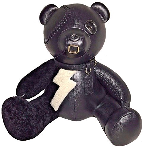 coach-f55359-black-bear-pebbled-leather-15-bear-collectible-limited-edition