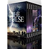 The Pulse Super Boxset: EMP Post Apocalyptic Fiction