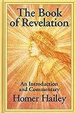 Revelation, Erdman, Charles R., 0801042011