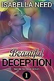 Beautiful Deception (Deception Series Book 1)