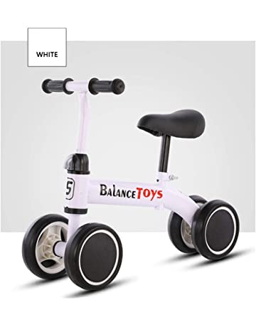 Bicicletas sin pedales para niños | Amazon.es