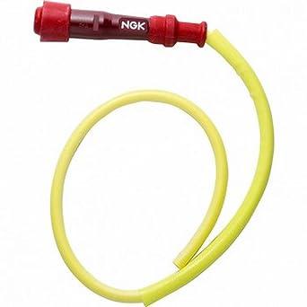 NGK - SY11 : Cable de bujia NKG SY11