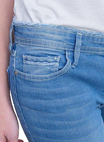 Donna Jeans Denim Tiffosi Denim Tiffosi Donna Jeans Tiffosi qtqZwP