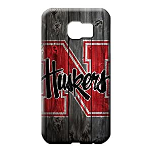 samsung galaxy s6 covers PC Pretty phone Cases Covers phone carrying covers huskers