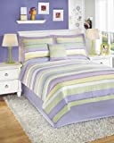 Best Signature Design by Ashley Beddings - Signature Design by Ashley Ana Bedding Set, Full Review