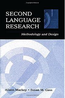 Research Methods In Applied Linguistics Zoltan Dornyei Pdf