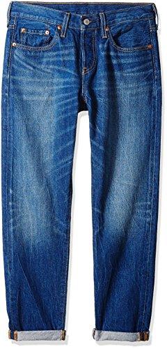 Levis Levi 501 Jeans - 8