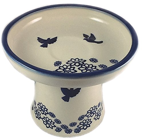 polish-pottery-bird-bath-birdbath-for-parakeets-canaries-other-small-birds-birds-in-the-garden-blue-