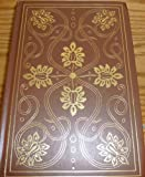 The Three Musketeers by Dumas ~ International Collectors Library ~ Madame du Pompadour Leather Binding ~
